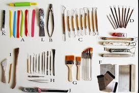 ابزار کار